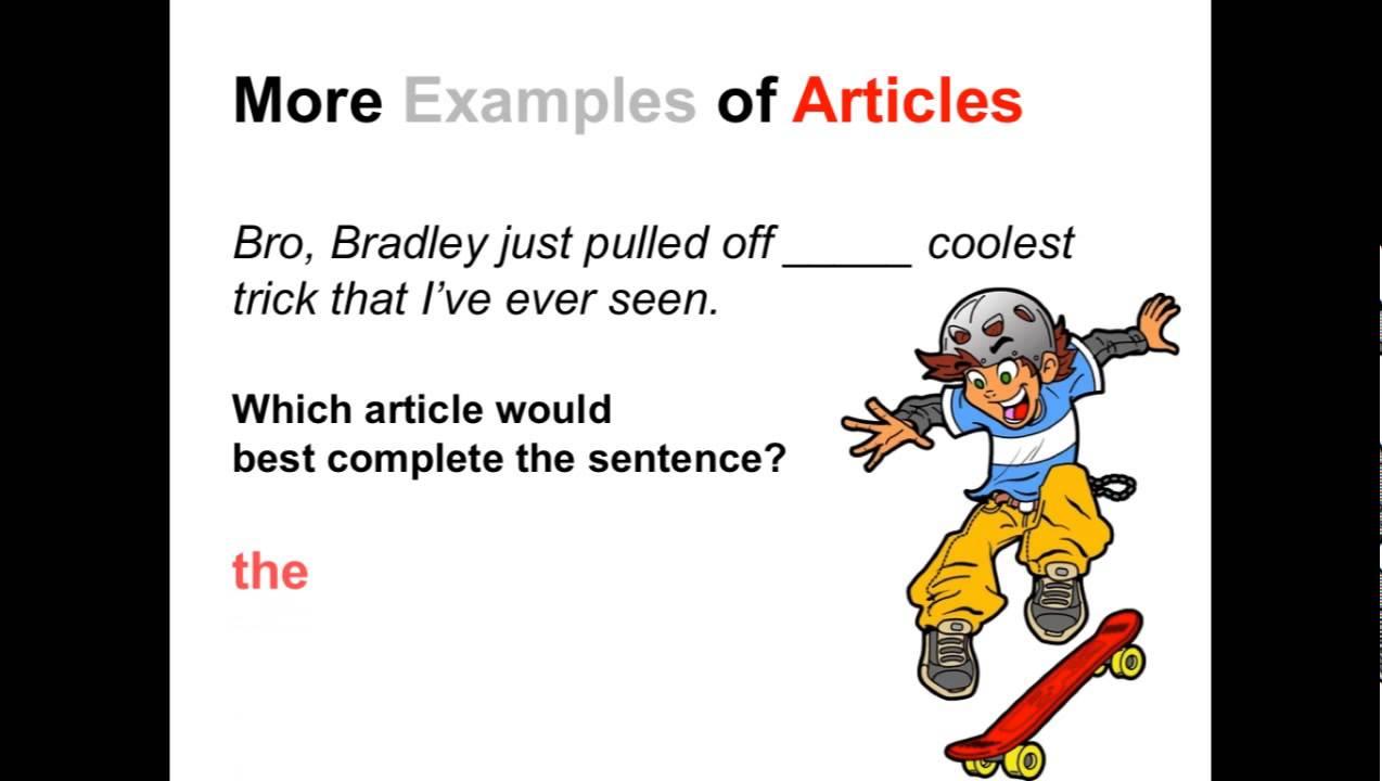 Adverbs \u0026 Adjectives Worksheets [ 720 x 1274 Pixel ]