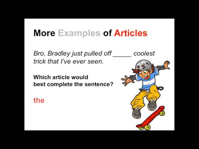 Adverbs and Adjectives Worksheets and Activities – Ereading Worksheets Main Idea