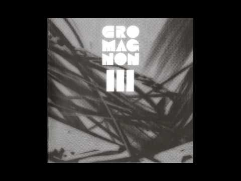 Cro-Magnon - III (Full Album)
