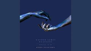 Nowhere To Go (Michael Calfan Remix)