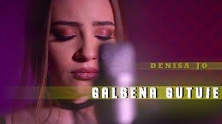 Descarca DENISA JO - Galbena Gutuie (Cover Nica Zaharia)
