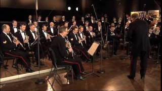 Download Mp3 Marine Band Of The Royal Netherlands Navy  - Peter Van Anrooy/ Compilation Piet