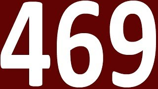 УРОК 469 АНГЛИЙСКИЙ ЯЗЫК ФРАЗОВЫЕ ГЛАГОЛЫ АНГЛИЙСКОГО ЯЗЫКА. УРОКИ АНГЛИЙСКОГО ЯЗЫКА