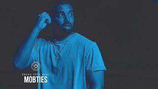 Drake Type Beat 2018 - MOBTIES ft. Tay Keith | Dark Piano Trap Instrumental