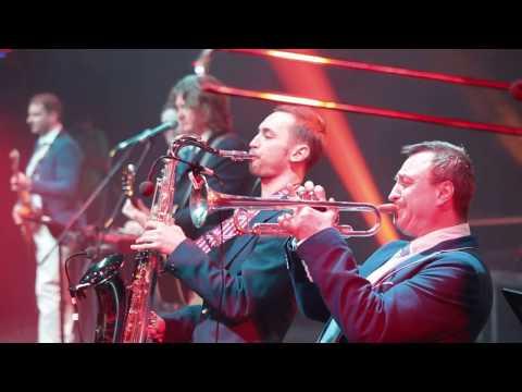 Beathoven кавер группа Киев