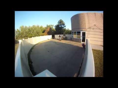 50STUNT.COM VIDEO COMPETITION 2012 ROUND 2, STEVEN PILIC, HONDA CRF 50 STUNT VIDEO