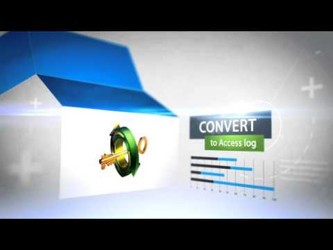 ALog ConVerter Promotion Movie
