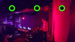 DJ JEDY Live set 2013 Resimi