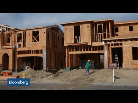 Are Millennials Sold on the U.S. Dream of Home Ownership?