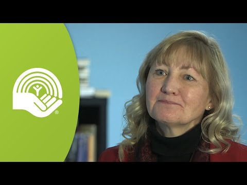 Spark Ottawa: Women supporting women