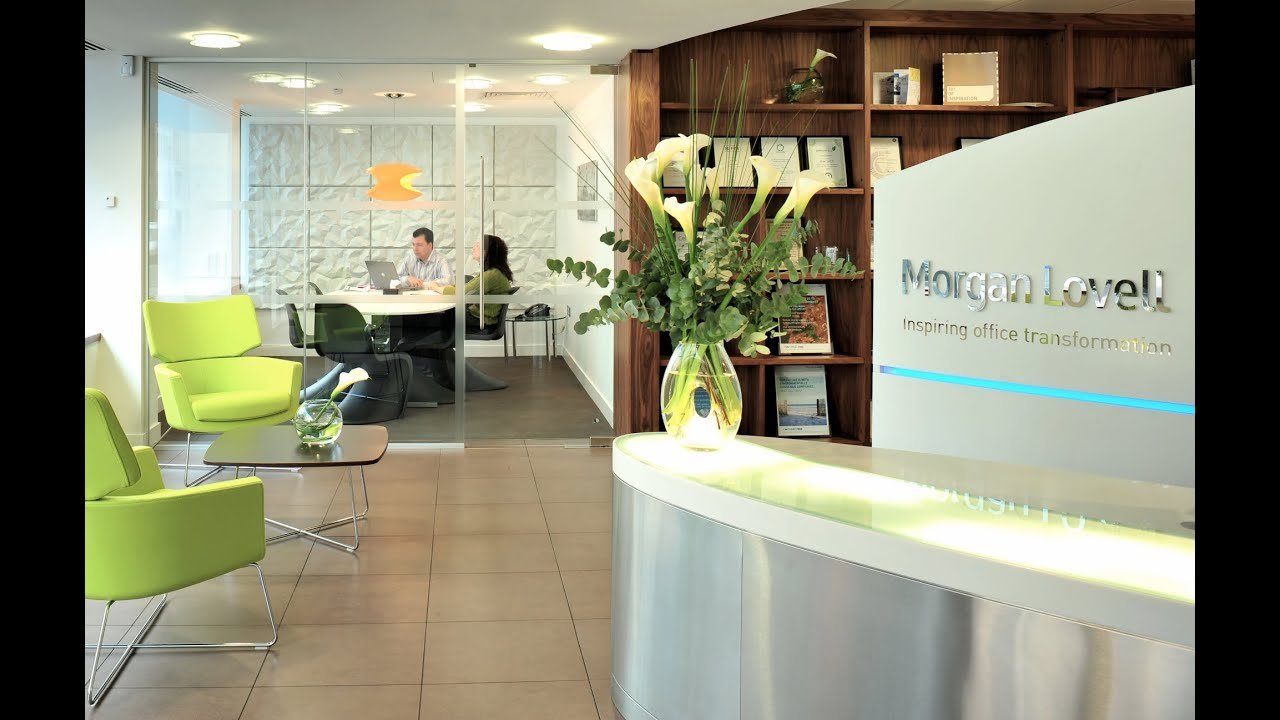 design office interiors. Design Office Interiors