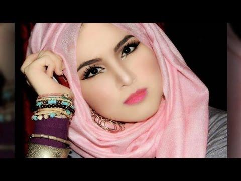 Dünyanın En Güzel 10 Müslüman Kadını