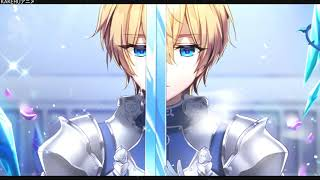 We Have To Save Her! Sword Art Online Alicization Symphonic Alicization Orchestra #4