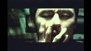 [신승훈] 가잖아(2000, 조인성 주연) #신승훈 #신승훈7집