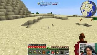 Expert Modlarla Survival | Bölüm 70 | Shiny !