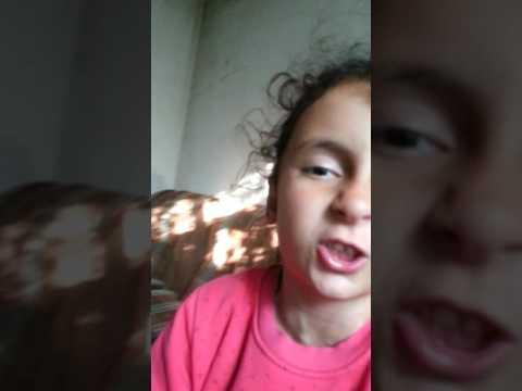Emre Kaya Ft. Fatma Nur & İbrahim - Aşk Diye Soludum