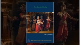 The Spirit of India thumbnail