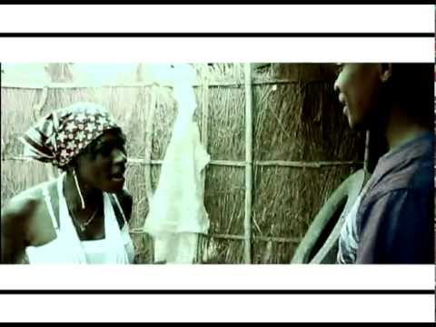 Kimphela Owani - Miss Mamy
