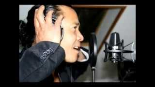 Boan Sai Boan - Henry Manik - Feat Tanco Manurung
