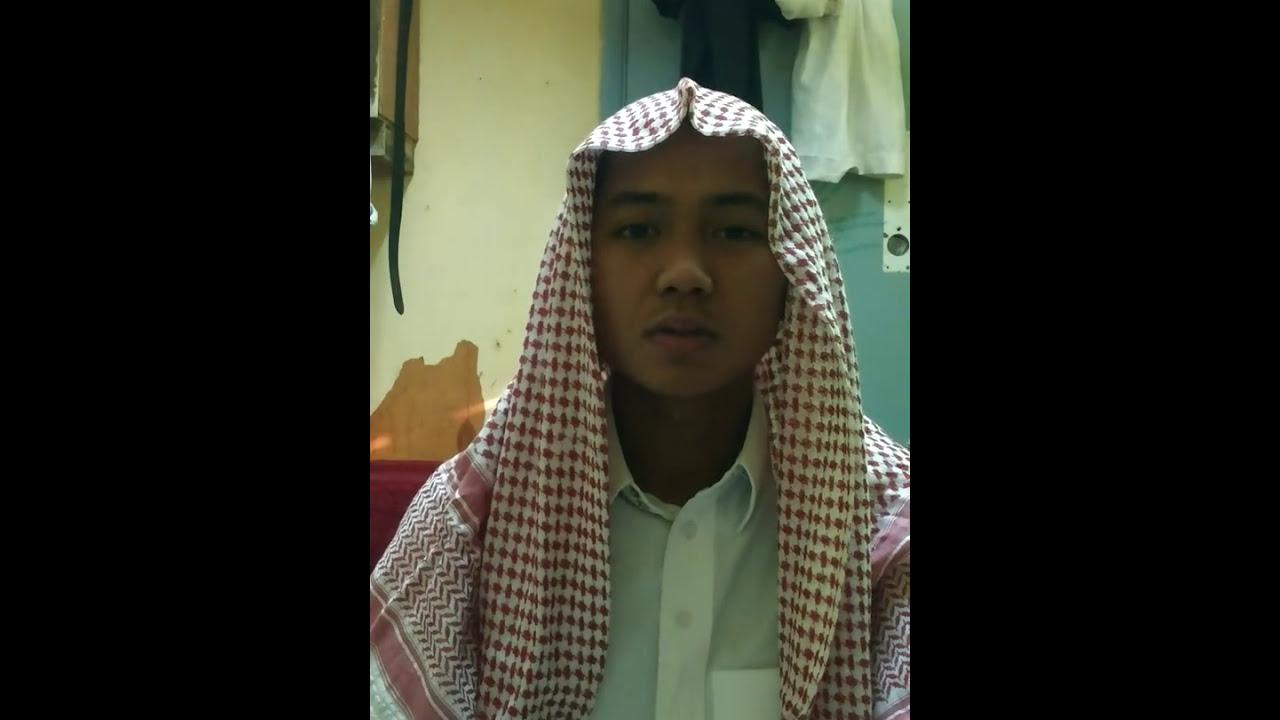 Bokep Arab Saudi  Foto Bugil 2017-5813