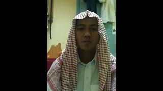 bokep arab saudi