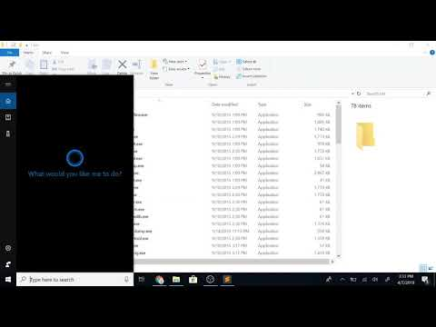 Installing GCC on Windows 10 in 2020 Made Easy