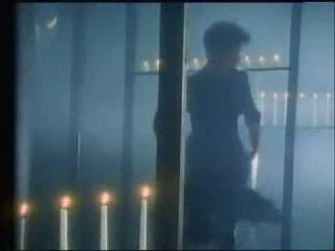 Anita Baker -  Sweet Love   HD