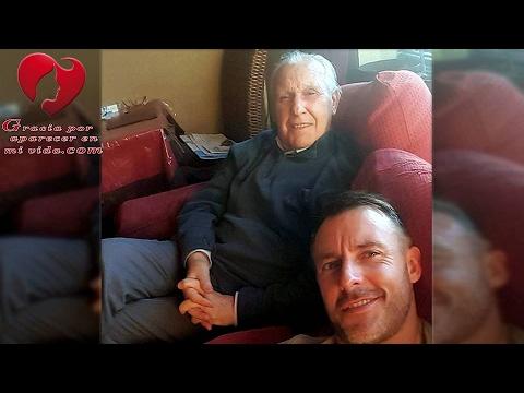 padre-enferma-de-alzheimer-y-olvida-a-toda-la-familia-–-pero-la-genial-idea-del-hijo-lo-cambia-todo