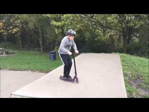 Scooter edit 1
