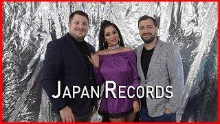 Marius Babanu &amp Marian Japonezu - Fericire Mare [NEW CLIP 2019]