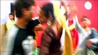 A Jihad for Love (2007) - Movie Trailer