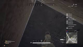XxRuStY246xX_YT's Live PS4\\#PUBG #Live\\Everyday madness!\\Entertainment to the end\\