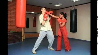 приемы самообороны для девушек видео(, 2014-11-21T12:07:55.000Z)