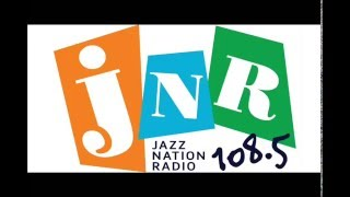 GTA IV JNR Jazz Nation Radio 108.5 Full Soundtrack 09. Duke Ellington - Take the