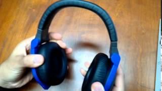 jbl e50 headphones