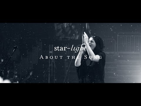Starlight: About the Song: Starlight