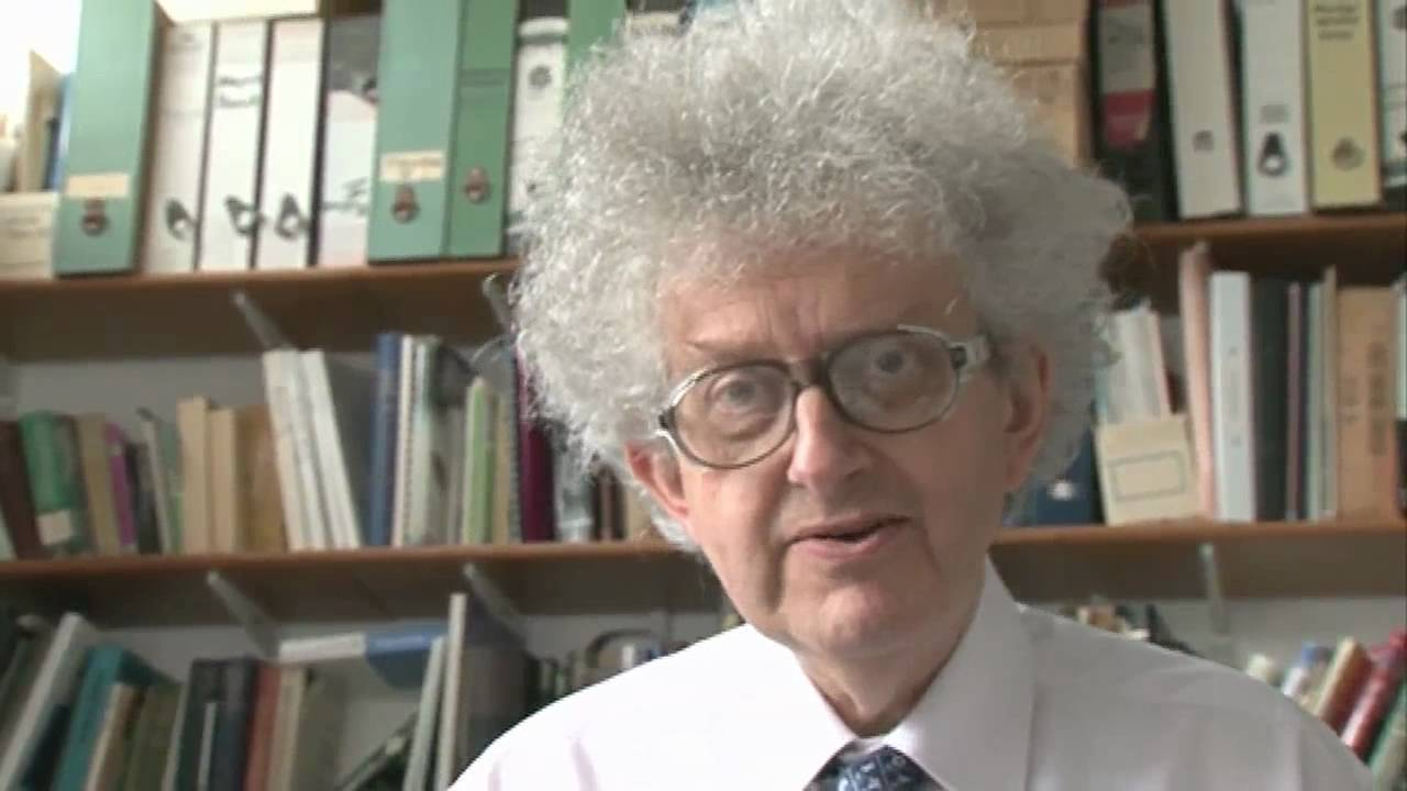 The professor on viagra periodic table of videos youtube urtaz Image collections