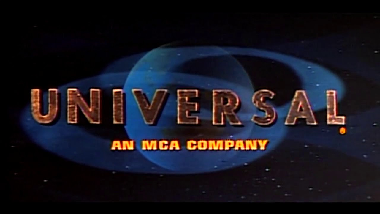 universal 1972 widescreen logo in reverse