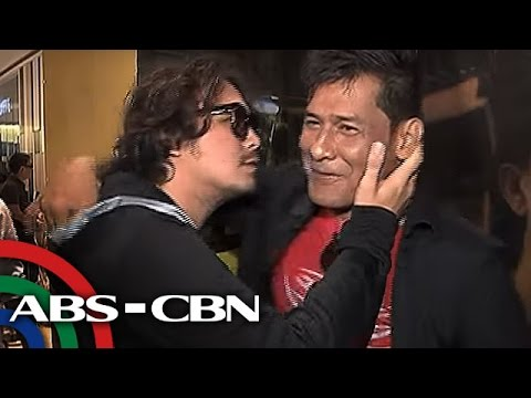 Download Bandila: How Baron Geisler plans to stay away from alcohol
