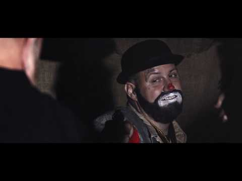 """Struggle Jennings & Jelly Roll Ft. Bones Owens - """"Long Long Time"""" (OFFICIAL VIDEO)"""