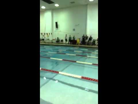 Brennan backstroke 2-14