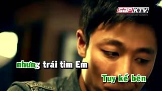 Anh Chi La Hinh Bong Cua Nguoi Khac Sy Luan YouTube