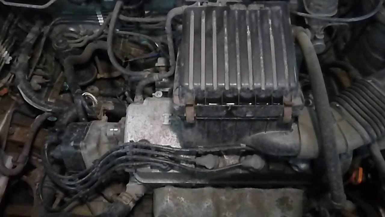 Продажа honda hr-v бу. Актуальные цены на хонда hr-v только в сервисе объявлений olx. Ua украина. Твой автомобиль ждет тебя на olx. Ua!