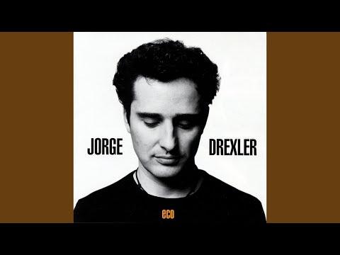 DREXLER JORGE CD BAIXAR ECO