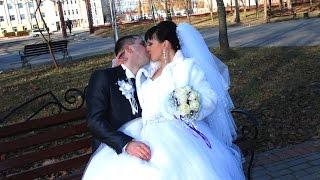 Вика и Дима 01.02.15 (Свадьба-МакSим)
