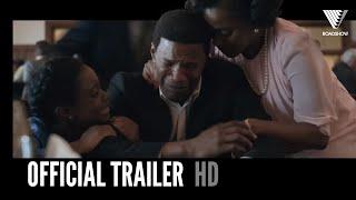 Just Mercy | Main Trailer | 2020 [HD]