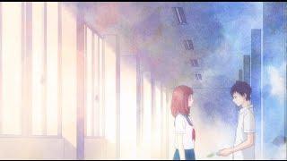 Watch Ao Haru Ride Anime Trailer/PV Online