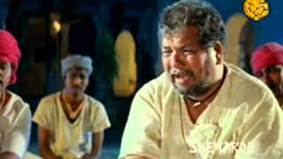 Ee Maatu Keli - Sri Danamma Devi - Kannada Devotional Songs