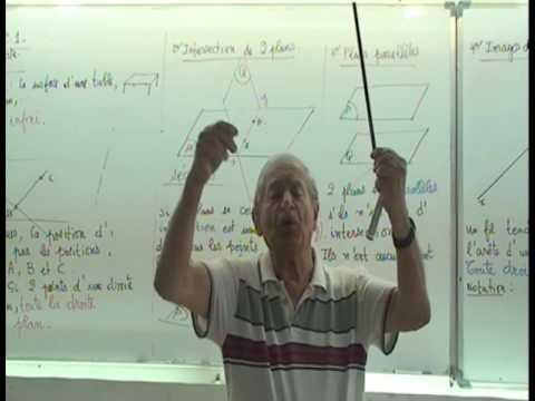 Maths facile par Mr ELBILIA . chapitre 1 CM1