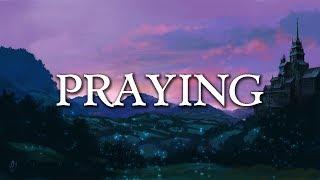 Baixar Kesha - Praying (Lyrics/Lyrics Video)